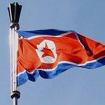 Australian police accuse man of acting as North Korean economicagent