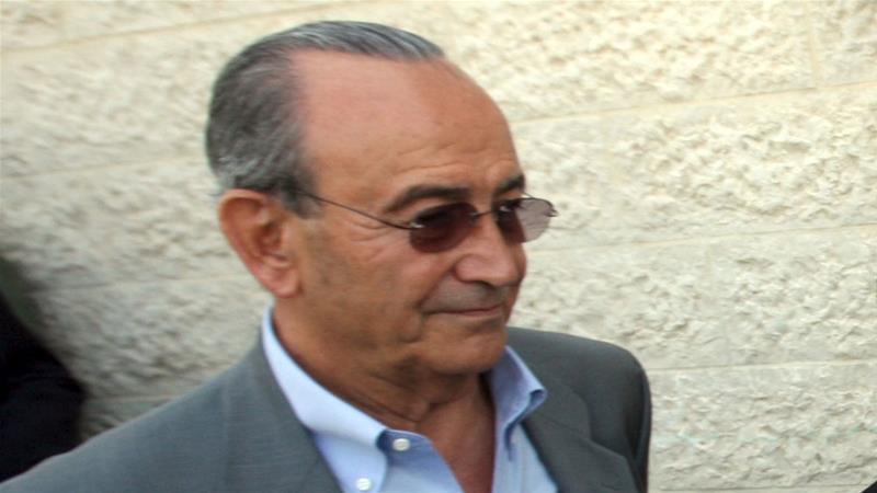 Saudi Arabia releases billionaire Sabih