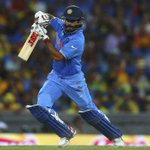 Shikhar Dhawan smashes century as India cruises to win in ODI series decider