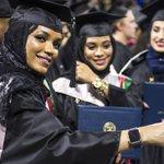 Chef Maneet Chauhan: Fall 2017 MTSU grads can 'stand apart'