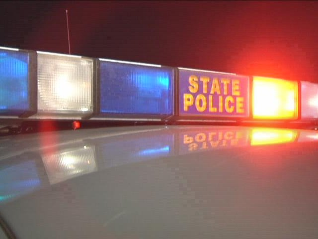 Thompson Man Killed in Putnam Crash