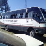 Six youths seriously injured after bus overturns in Sachangwan