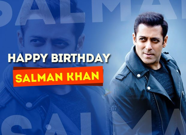 Happy birthday Bollywood Superstar