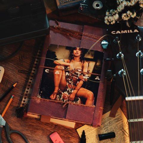 o visual tá tão lindo, tudo delicado e bem pensado com elementos que lembram ela, eu tô apaixonada #CAMILA https://t.co/TOmhjh53BD