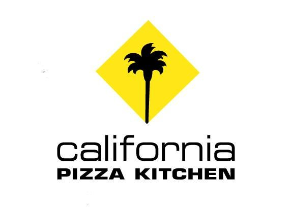 $100 California Pizza Kitchen Gift Card Giveaway