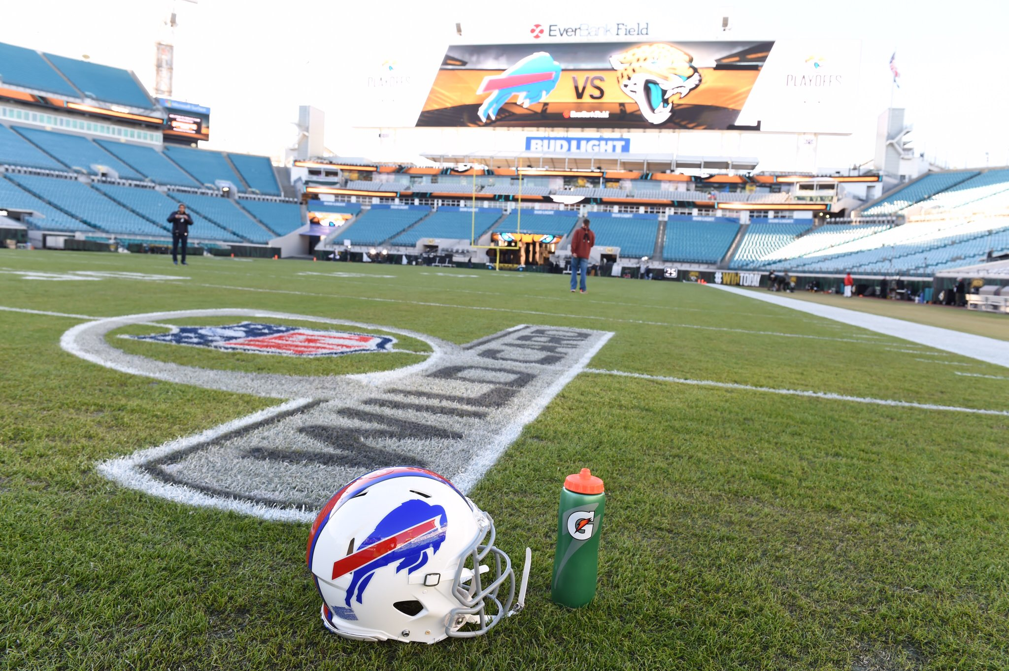 We're here.  #WinFromWithin #GoBills https://t.co/2qCLd4mT2b