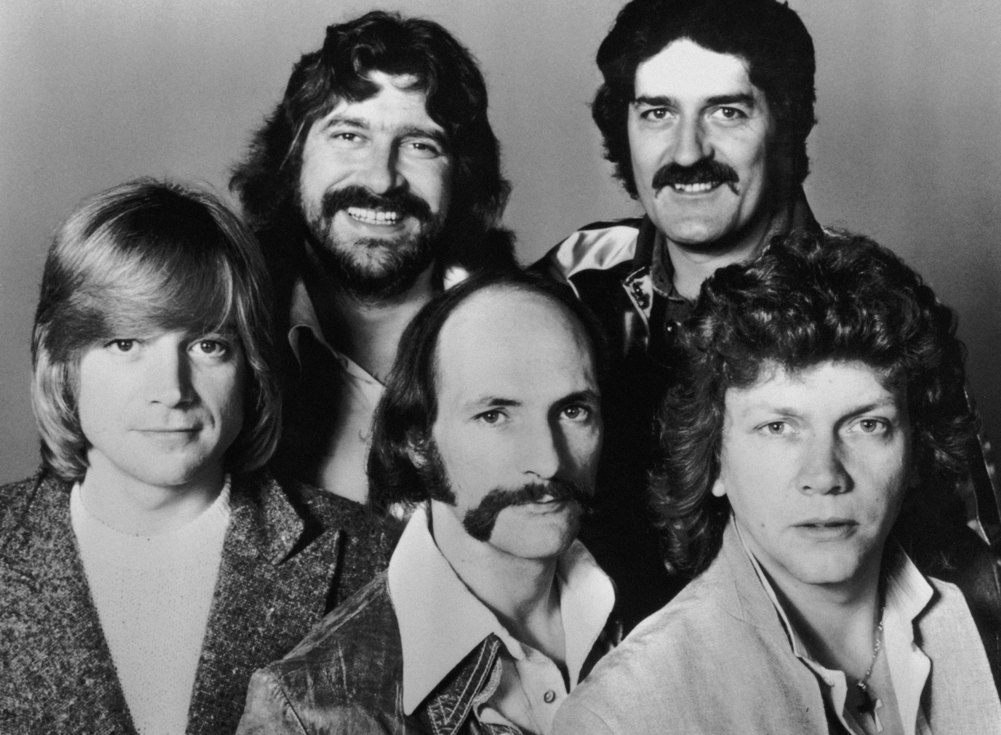 The Moody Blues' Ray Thomas has died https://t.co/H3YC2geqTQ https://t.co/vxOkNLQhkr