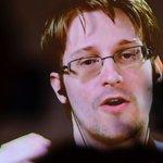 Edward Snowden's Haven app 'catches spies'