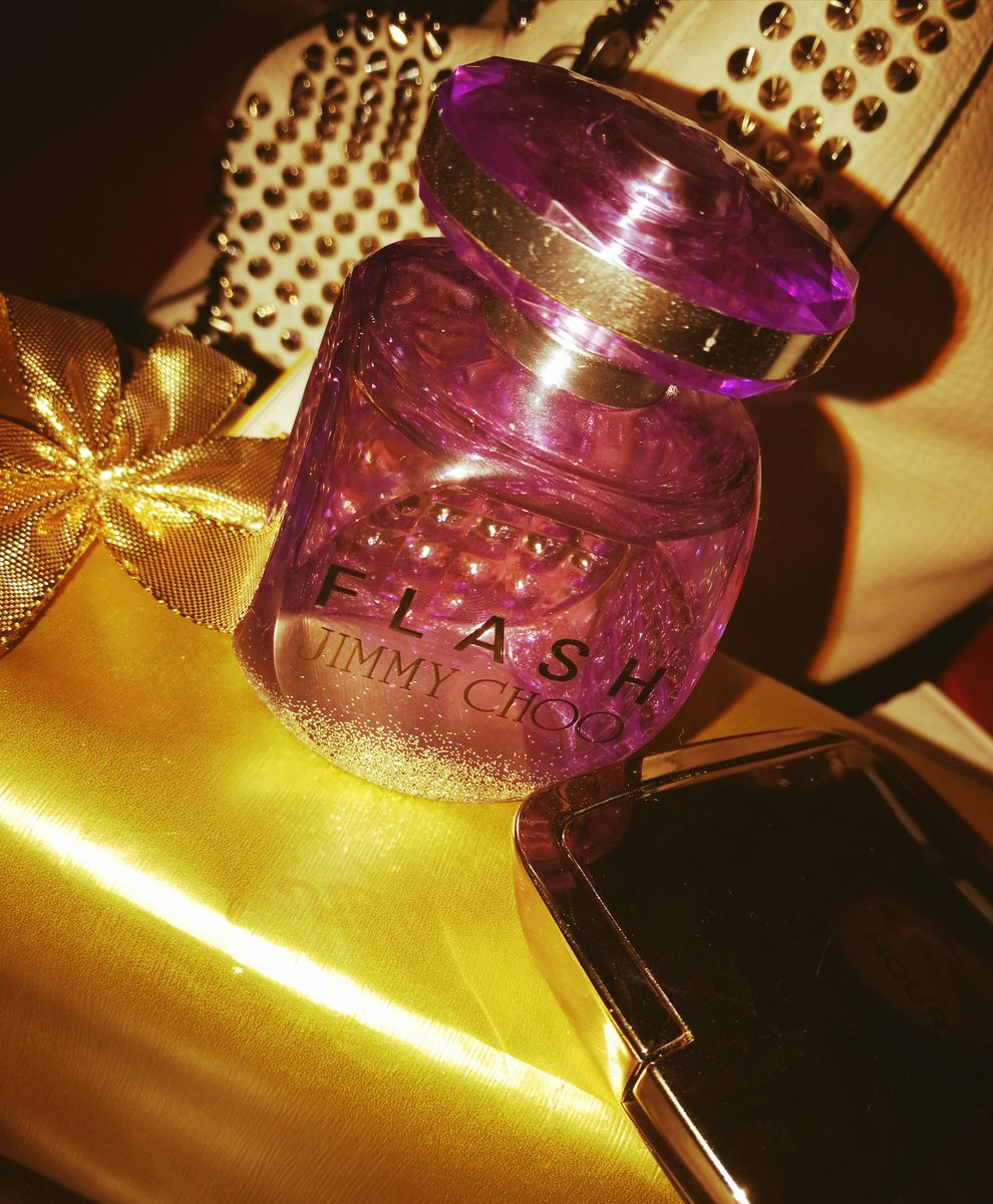 More #gifts 🎁💝 XL2rUyroN4