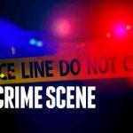 Matatu driver dies in hospital after alleged attack by Eldoret cop