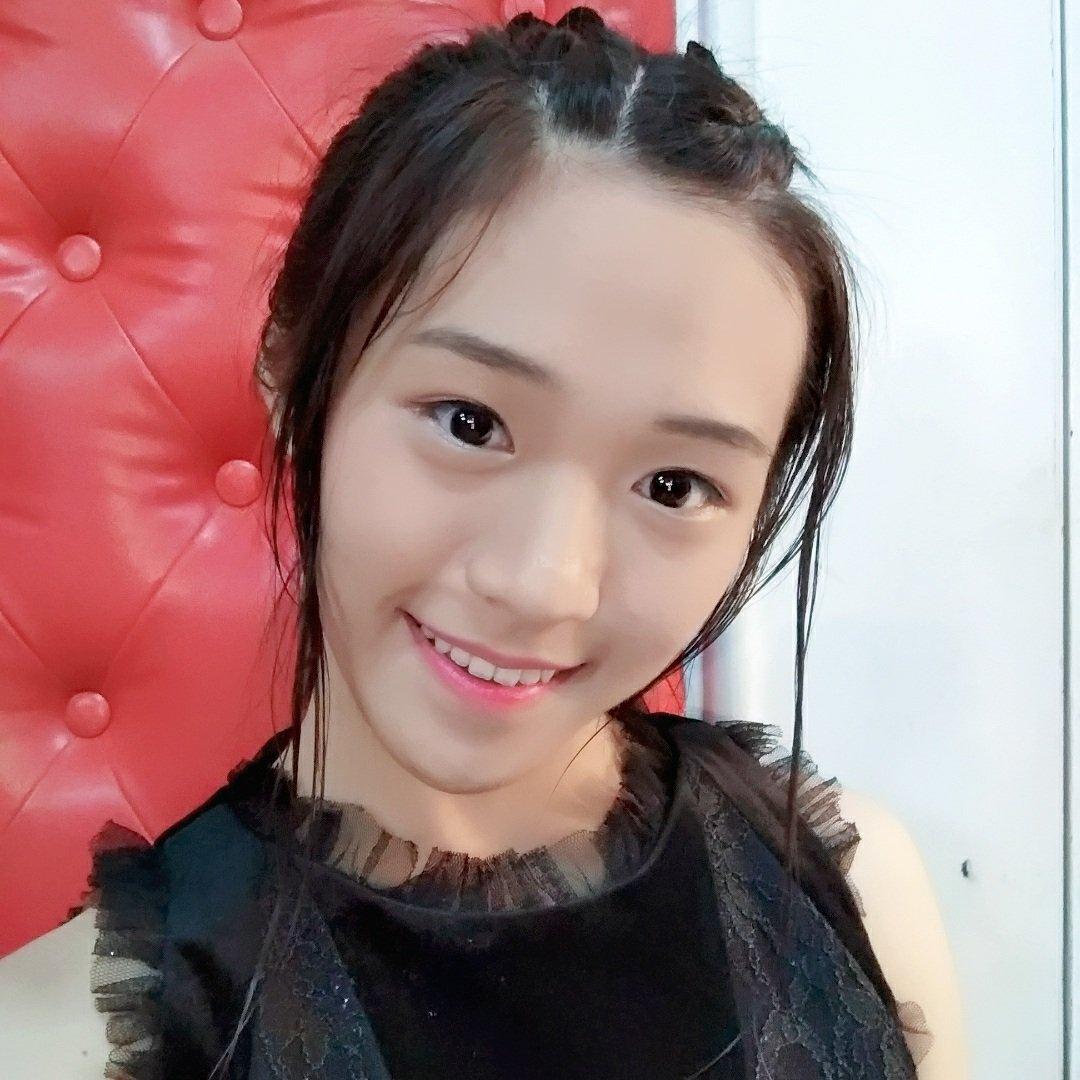 Tan Zhi Hui Celine