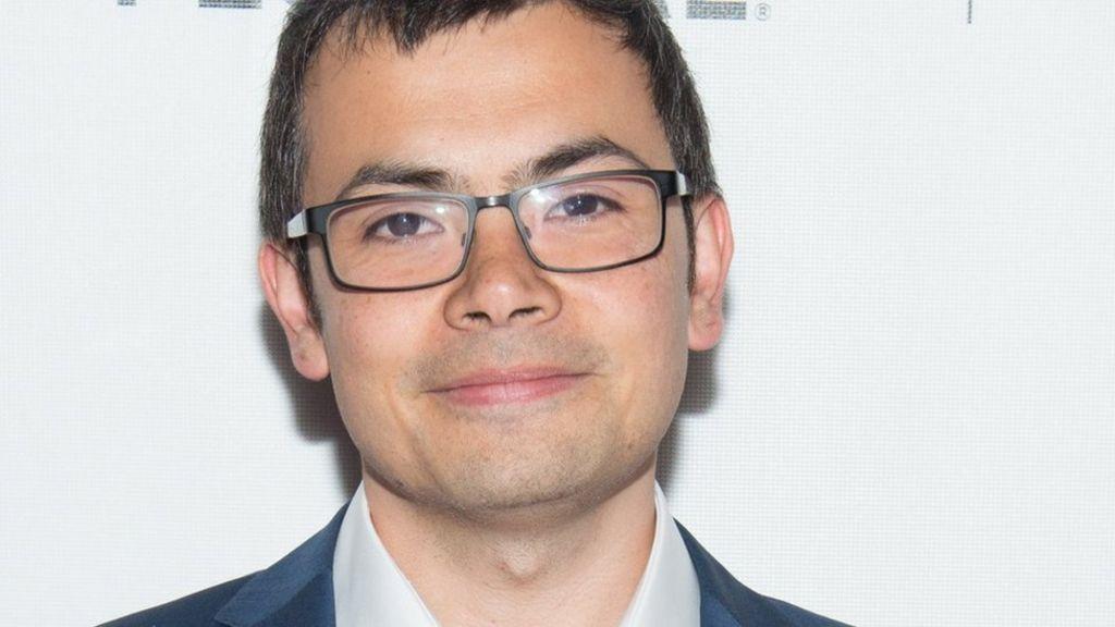 New Year Honours 2018: AI chief Demis Hassabis made CBE