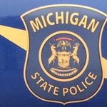 Detroit man hit and killed on I-696 in Farmington Hills