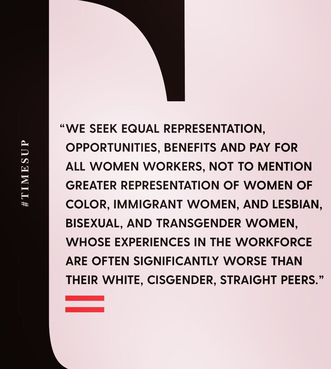 #TimesUp Sign the solidarity letter & donate to the @TIMESUPNW Legal Defense Fund: https://t.co/frim96EFv0 https://t.co/ph6CLiMIxB