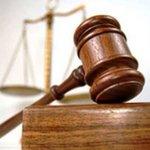 Court: Developer sues financier for 'excess payment' of Sh4m