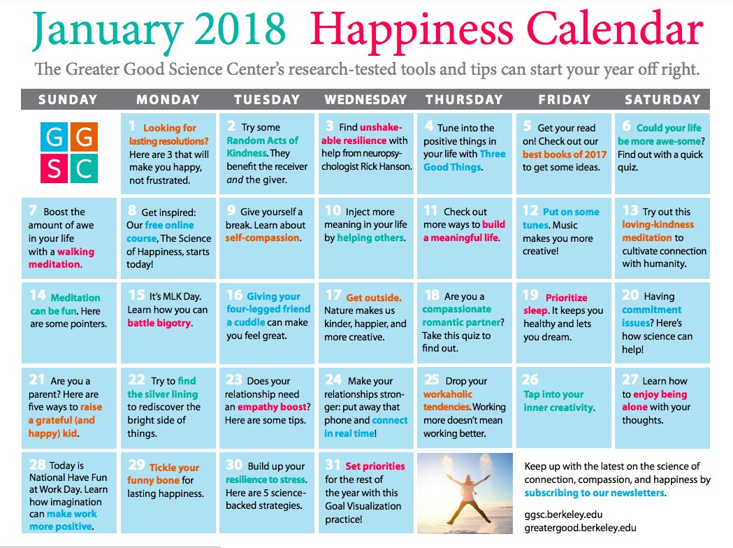 Host a cpr party the only nonprofit 1 hour cpr training thats fun loving this happiness calendar from greatergoodsc httpstq7qzcpl8fp httpstmudbfgmoxr xflitez Choice Image