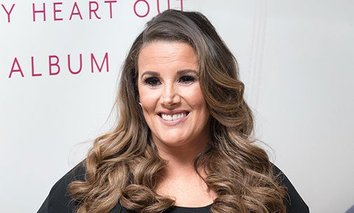 Get well soon @SamBaileyREAL! The X Factor star was rushed to hospital this week: