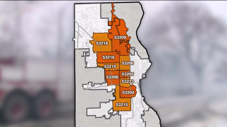 Rbc outsourcing controversy zip code