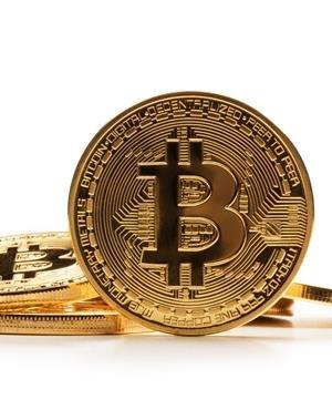 Egypt's mufti says bitcoin forbidden in Islam