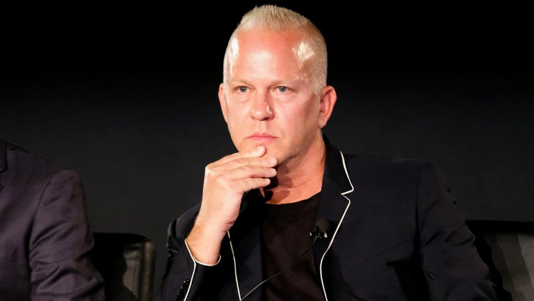 Ryan Murphy taking wait and see approach to his future with 20th TV amid Disney deal