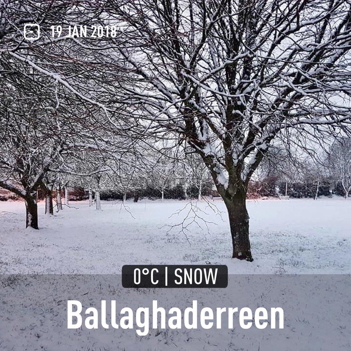 Ballaghaderreen