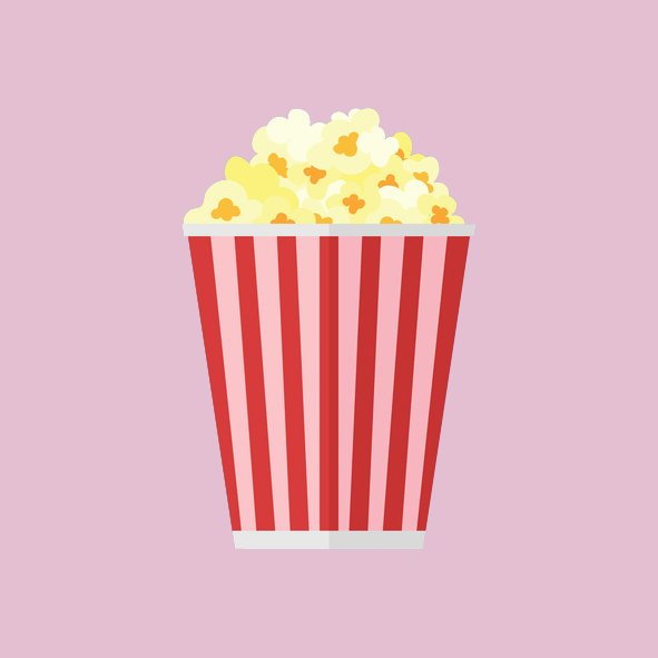 test Twitter Media - Plain popcorn is just one of the snacks we advise for women with #gestationaldiabetes. Take a look at our other meal and snack ideas: https://t.co/68xpvRHMur #NationalPopcornDay https://t.co/twckQ3rOsT