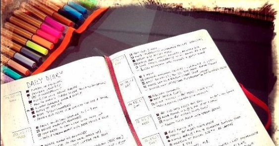 15 genius products that will help you start a bullet journal https://t.co/6M6UxrywsG https://t.co/wfcEGVKyrJ