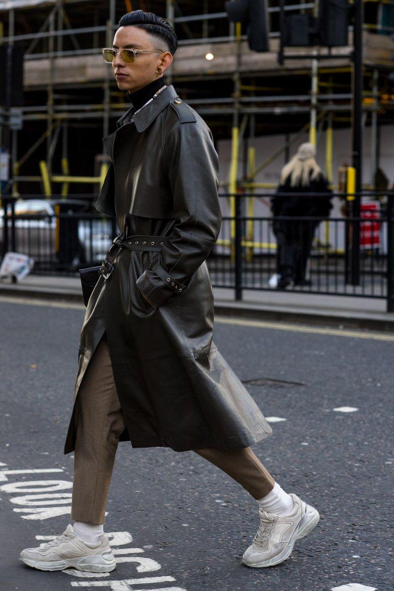 Mens high street fashion uk 76