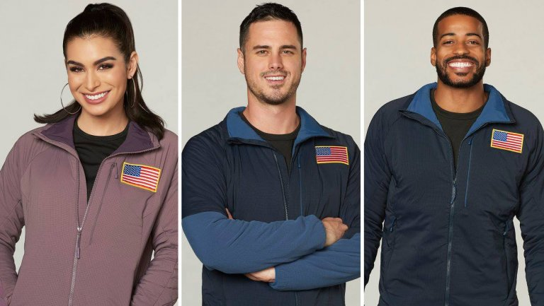 TheBachelorWinterGames: Familiar faces lead international cast; ABC announces premiere date