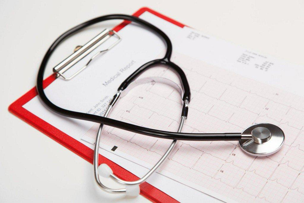 CT General Assembly defies Malloy; passes Medicare Savings Programrevisions