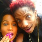 Do looks matter in a marriage? Kenyan women give their hilarious answers