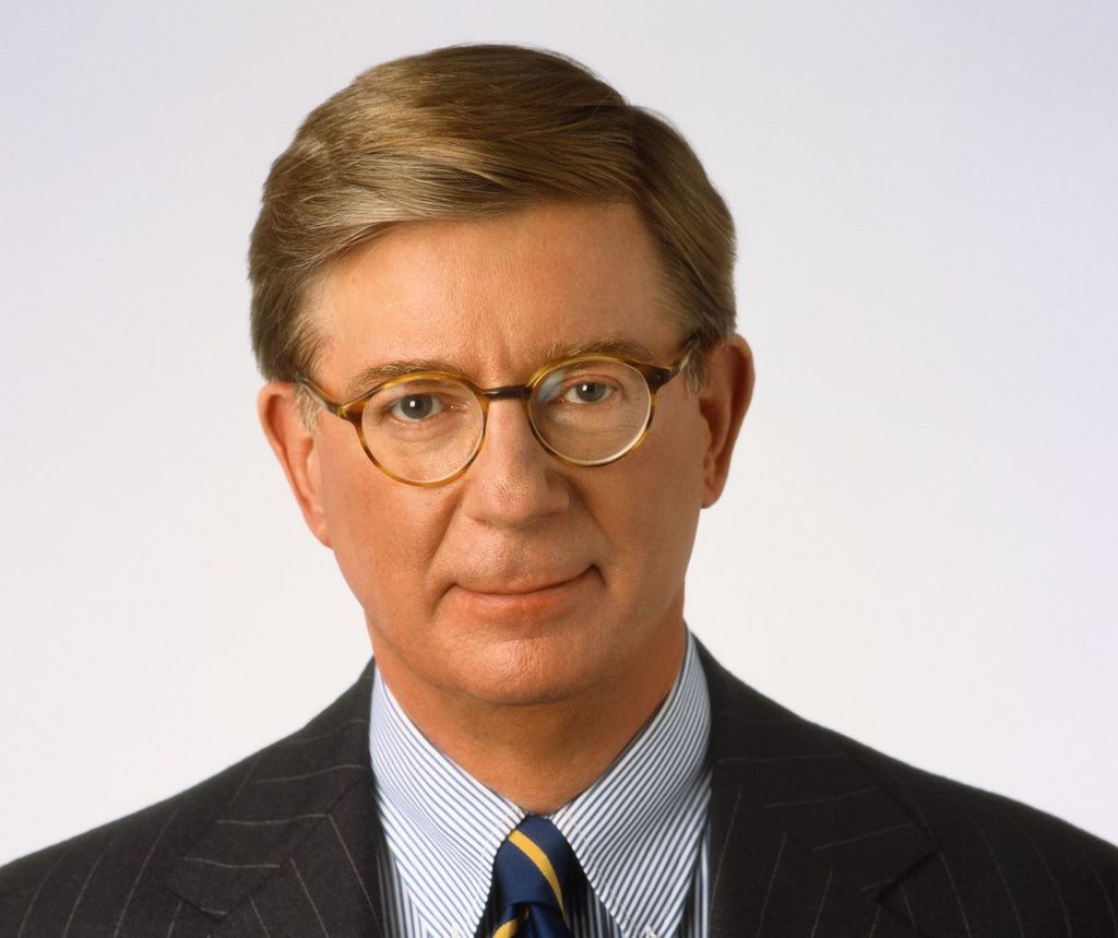 George Will: How merit-based college admissions became so unfair