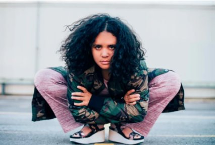 Get to know @LidoPimienta, @valee, @Saweetiie, and ten more artists poised for a big year. https://t.co/u8kCKNdiYL https://t.co/VYnwzO5RHA
