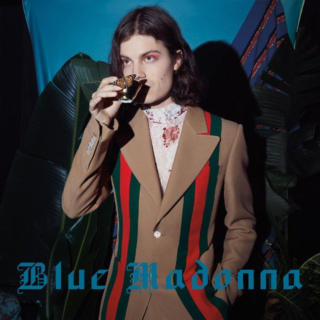 Hear @LanaDelRey sing on the title track of @bornsmusic's new LP Blue Madonna https://t.co/HF8sBc4hOA https://t.co/nbVfBeCxI4