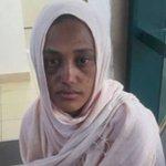 Alarming increase in Ethiopian suicide cases in UAE