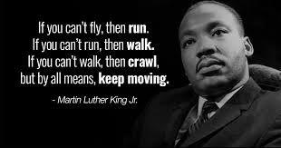 #MLKDay2018