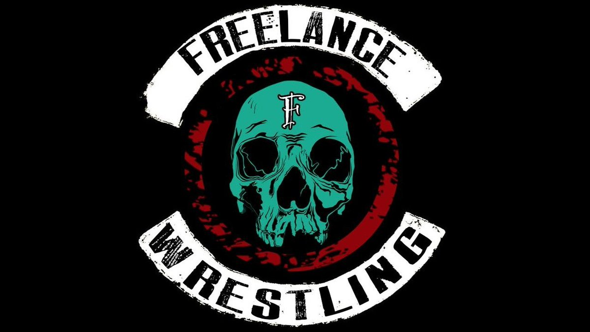 #FreelanceBanter