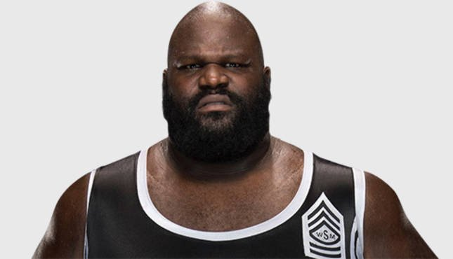 Mark Henry Considered Retired By WWE Without Fanfare #MarkHenry #WWE https://t.co/4YUYD6sZmH https://t.co/6p1dwmicG2