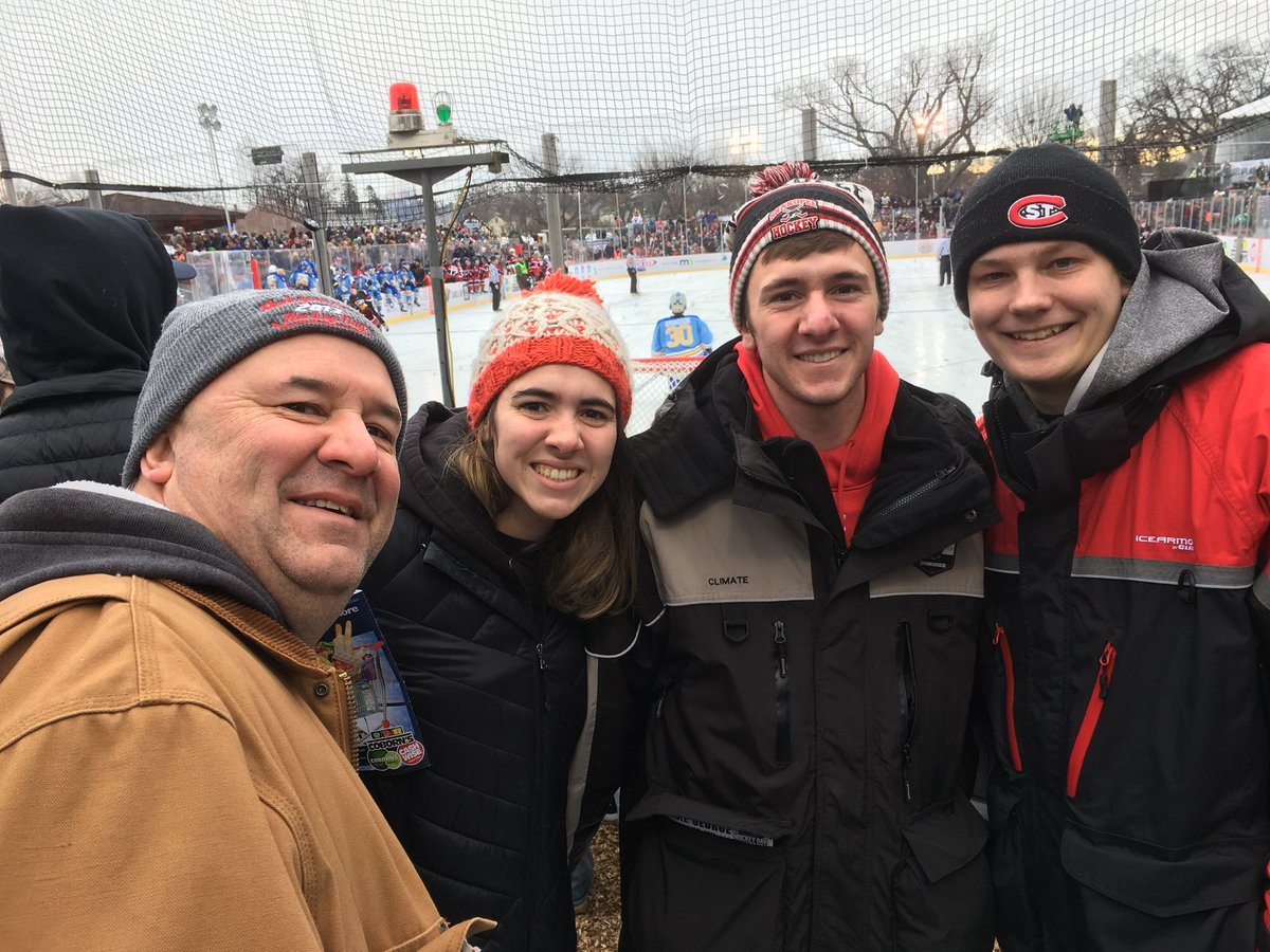 #HDM2018 https://t.co/NmmYfMNMrl