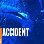 Four killed in Garissa-Wajir road accident