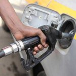 Kenyans to dig deeper into pockets after ERC hikes fuel pump prices