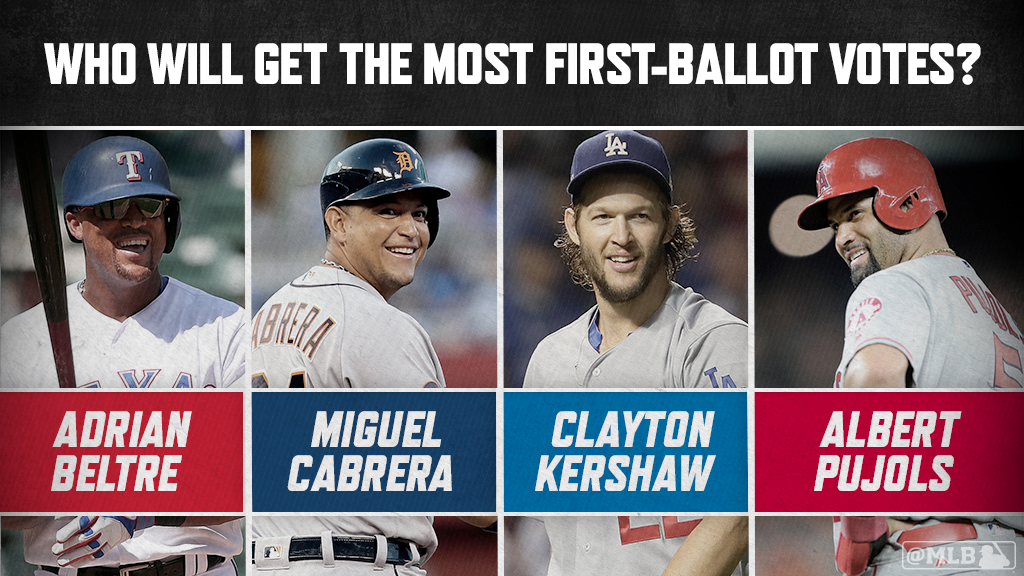 These four could find a home in @baseballhall after they hang 'em up. https://t.co/DYn22tASDE https://t.co/2yjbhyr4Pr
