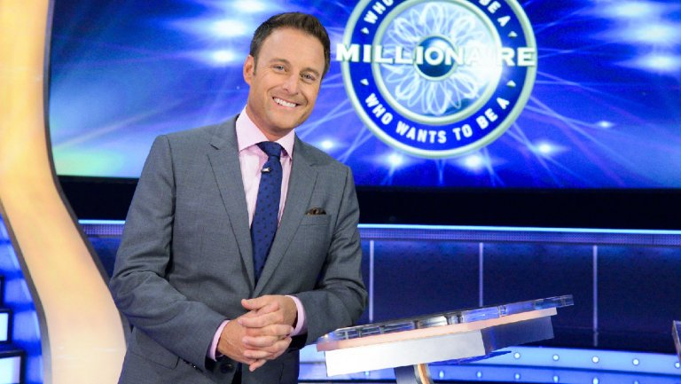 ABC renews @MillionaireTV for 17th season