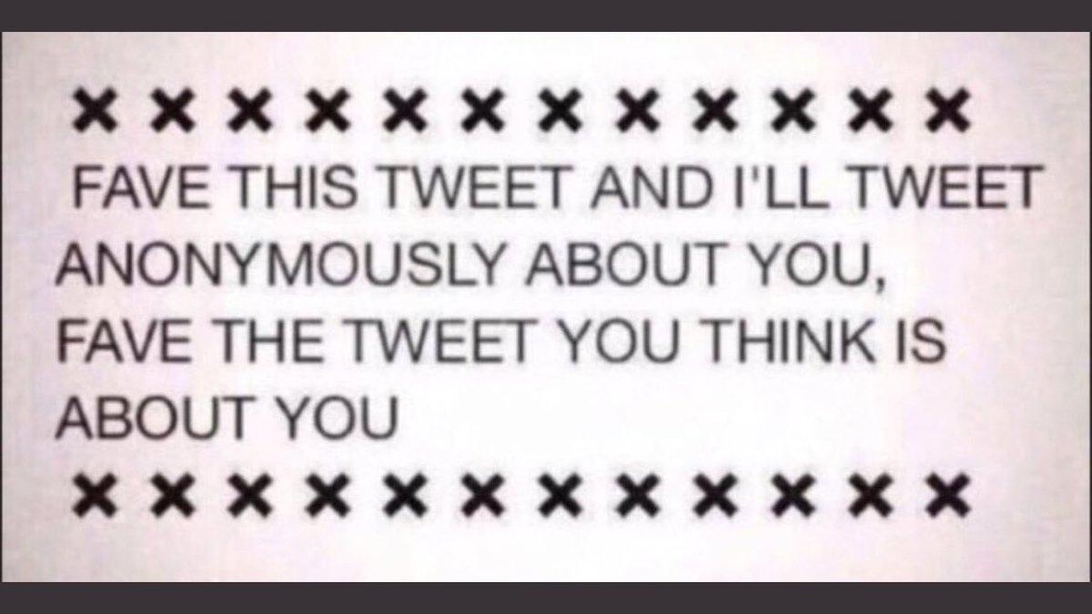 Let's try it cj1Qseng9o