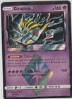 New on Ebay!! NEW Pokemon Giratina Prism Star 77/156 Ultra Prism Holo ENGLISH Card NM IN-HAND https://t.co/nDl6Swihpl https://t.co/cCo61clMUW