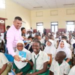 Government must secure the right to equal access to quality basic education