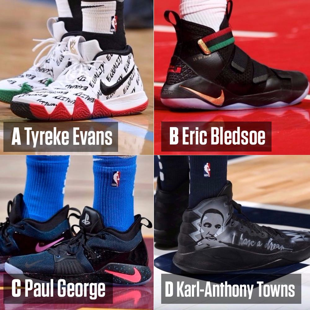 Plenty kicks brought the �� in Week 14, but who had the best? https://t.co/xuF3HJWIHM