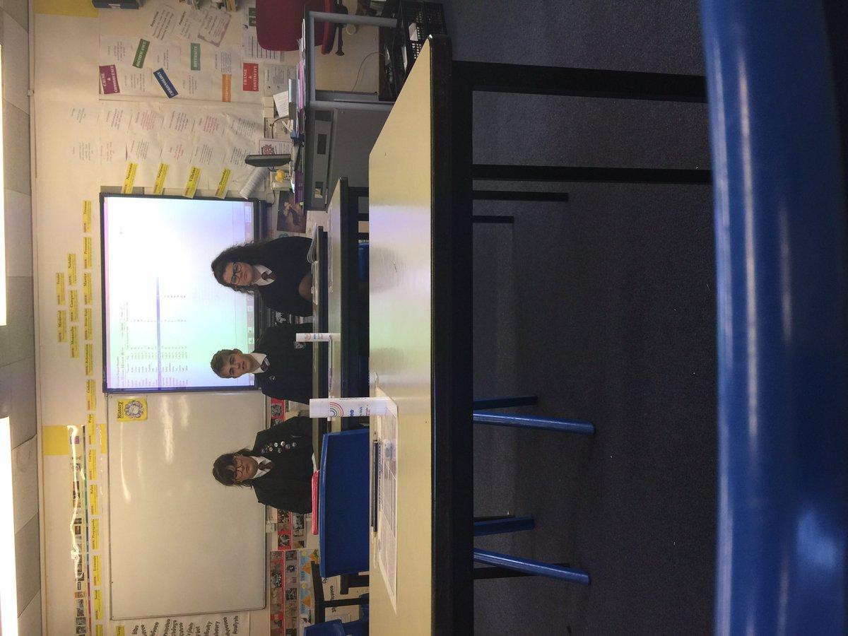 test Twitter Media - Fantastic @youthspeaks speech on the rights of #LGBT! See you tomorrow night @StJamesGsy! 👍💙🔥💪🇬🇬👌👏 @LALGBTCenter @LondonLGBTPride @TiggerBlaize @LamareHighSchoo #GetInspired #GetInvolved @GovEducation #LMDCStandards @teacher2teacher @LiteracySpeaks https://t.co/iA9aMPZnli