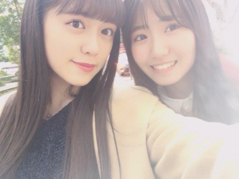 【本スレ】SKE48★15682【本スレ】YouTube動画>16本 ->画像>96枚
