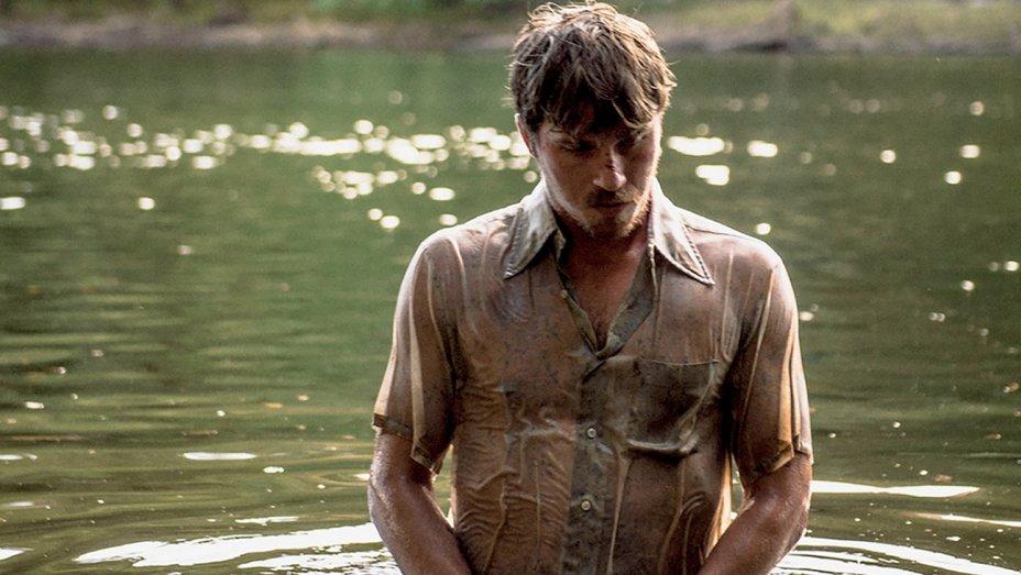 Garrett Hedlund in KKK Drama 'Burden': Sundance Review